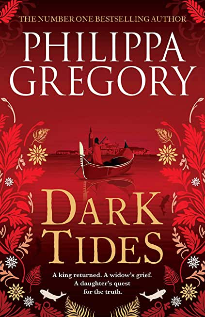 Dark Tides: The compelling new novel from the Sunday Times bestselling author of Tidelands (English Edition)