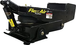 Lippert Components 328492 Flex Air Pin Box  - Long Jaw