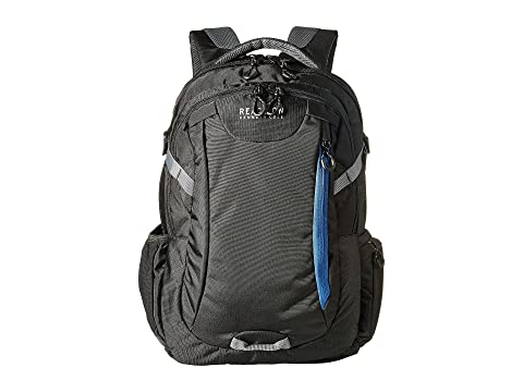 Bayview Reaction de doble Mochila Kenneth Cole negro compartimiento para ordenador wqIIPfvz