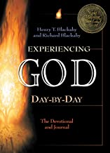 Best blackaby experiencing god day by day Reviews