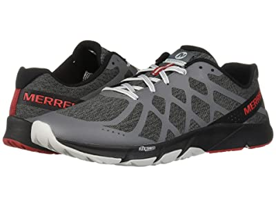 Merrell Bare Access Flex 2 (Castlerock) Men