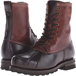 e03e29302aa Men's Full-grain leather Boots | Shoes | 6pm