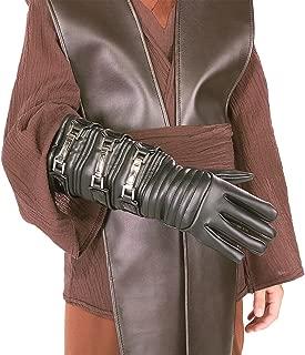 Rubie's Kids Anakin Skywalker Glove