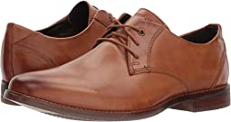 Style Purpose Blucher