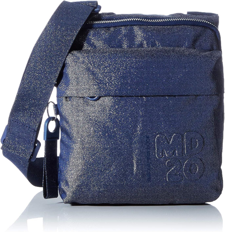 Mandarina New product! New type Duck Bag Popular products Women's