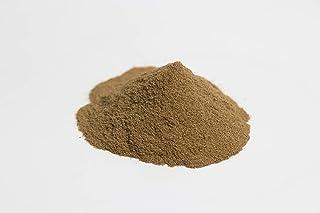 Best Botanicals Organic Bilberry Leaf Powder 16 oz.