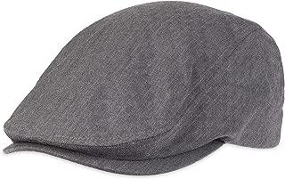 Levi's Men's Canvas Ivy Hat, Navy, Large/XLarge