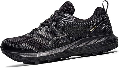 ASICS Men's Gel-Sonoma 6 GTX Running Shoe, 14 UK