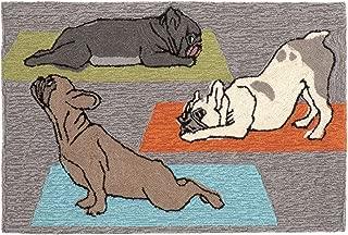 liora manne dog