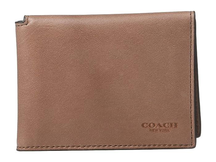 COACH 66850-LQD