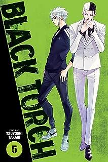 Best black torch online Reviews