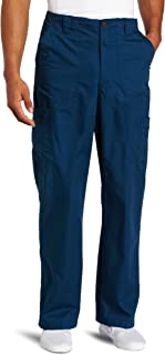 Best carhartt patches for pants Reviews