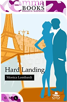 Hard Landing (GD Team #4)