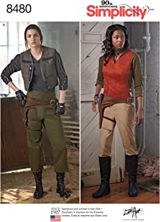 Best firefly costume patterns Reviews