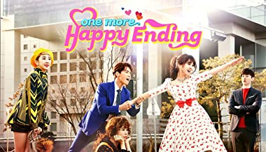 Best one more happy ending Reviews