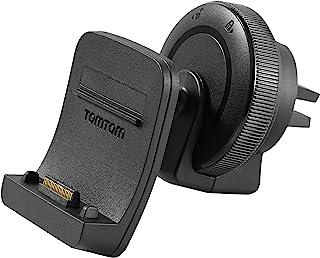 TomTom actieve ventilatiegleuf houder (geschikt voor GO 500/510, GO 5000/5100 en Trucker 500/5000)