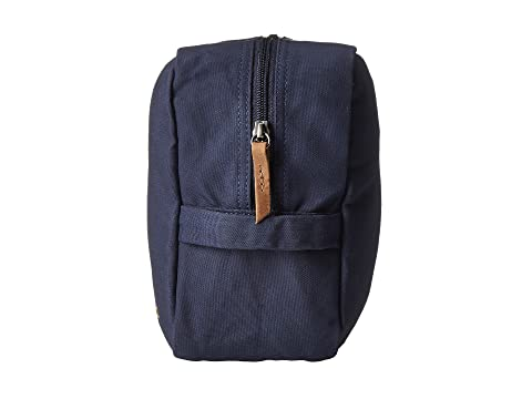 Navy Gear Bag Fjällräven Fjällräven Gear Large Bag Navy Large xER7nw