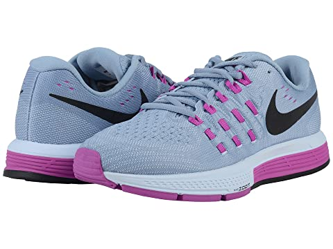 014af03b68a Nike Air Zoom Vomero 11 at 6pm