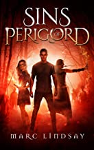 Sins of Perigord