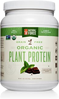 Best natural force raw tea pre workout Reviews