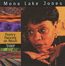 Poetry Dancing on Music: The Sounds of Culture