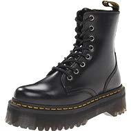 Dr. Martens Women's Jadon Boot