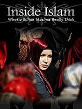 Best billi in islam Reviews