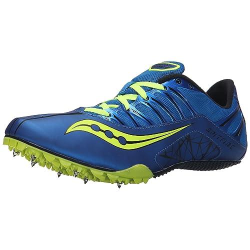 Indoor Track Shoes: Amazon.com