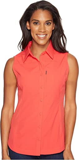 Columbia - Silver Ridge™ II Sleeveless Shirt