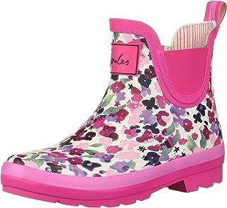 Kids' Jnr Wellibob Rain Boot