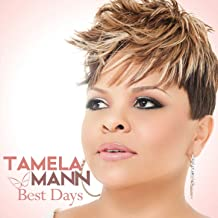 Best bring me to the king tamela mann Reviews