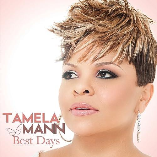 free download take me to the king by tamela mann