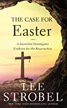 Best the case for easter Reviews