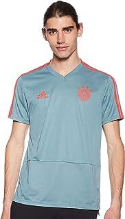 adidas FCB TR JSY Mens JERSEYS