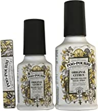 product image for Poo-Pourri Bathroom Deodorizer, 3 Count