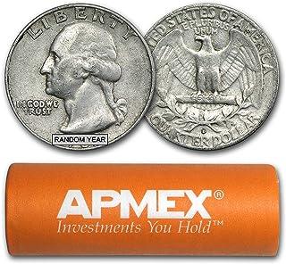 Amazon com: 1900-1920 - Collectible Coins: Collectibles
