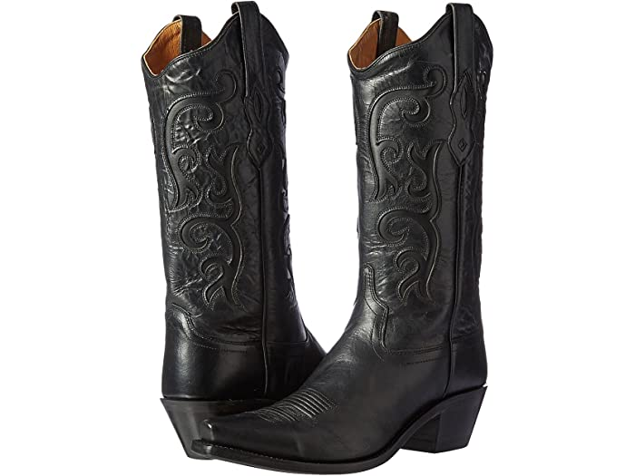 Old West Boots LF1579 | Zappos.com
