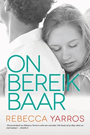 Onbereikbaar (Flight & glory-serie Book 2)