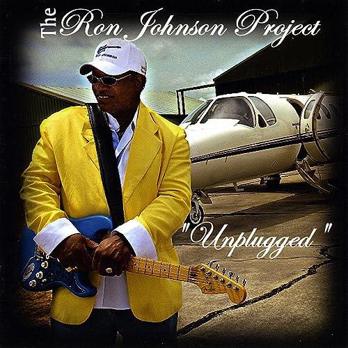 Georgia My Mind de Ron Johnson en Amazon Music - Amazon.es
