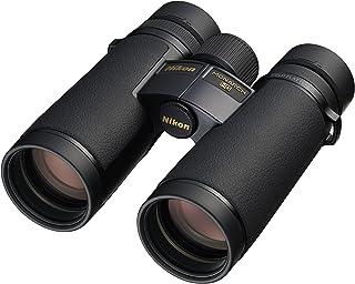 Nikon 双眼鏡 モナークHG 10X42 10倍42口径 MONARCH HG 10X42