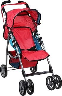 stroller for baby doll