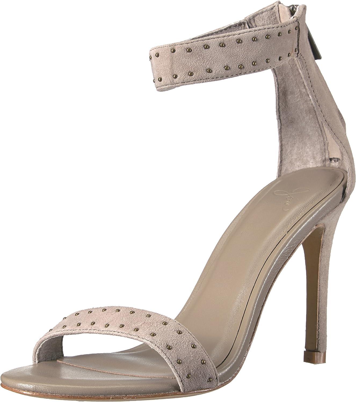 Joie Womens Agata Dress Dress Sandal