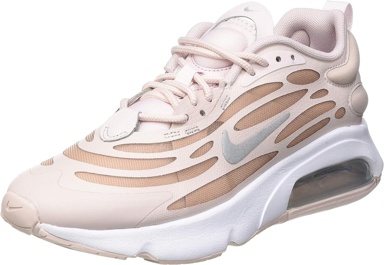 Nike Air Max Exosense, Scarpe da Corsa Donna