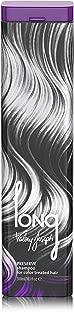 Long by Valery Joseph Preserve Shampoo for Color Treated Hair, 10.1 fl. oz.