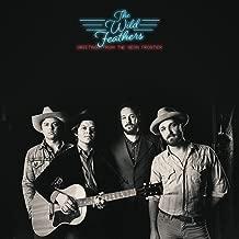 Best wild feathers album Reviews