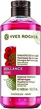 Yves Rocher Brillance shine Rinsing Vinegar Enhances hair`s natural shine, 400 ml./13.5 fl.oz.