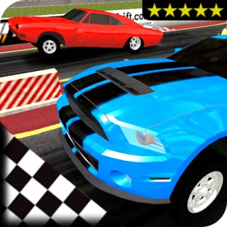 Best drag racing 2 Reviews