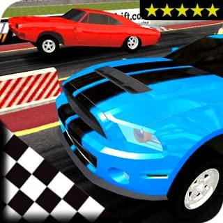 no limit drag racing online