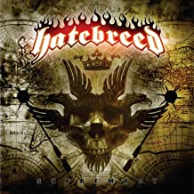 Best hatebreed destroy everything mp3 Reviews