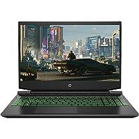 Deals on HP Pavilion 15t-dk200 15.6-in FHD Laptop w/Core i5 256GB SSD